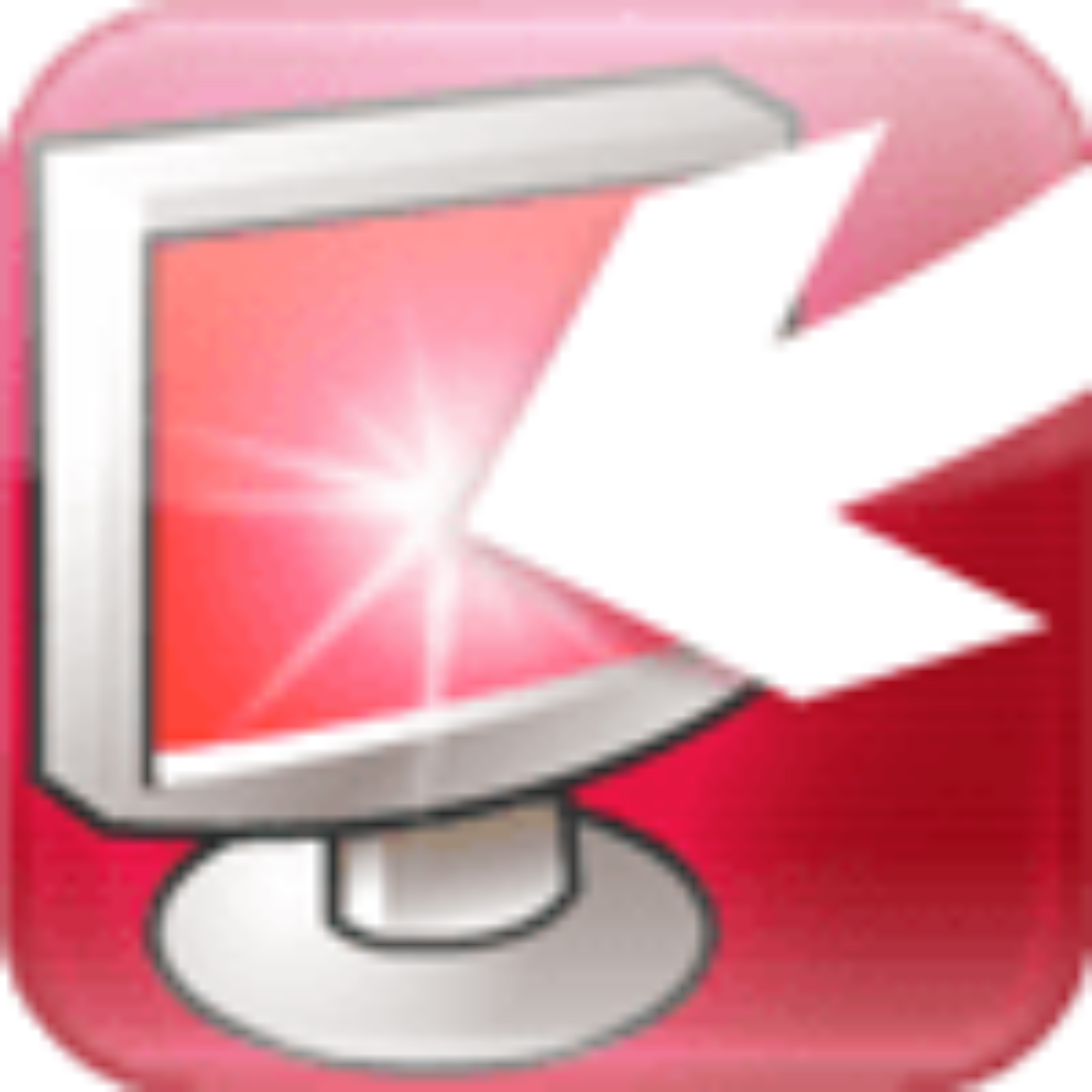 Super Finder XT 1.6.2.1