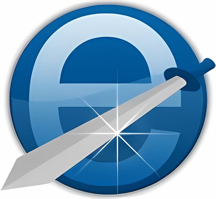 e-sword 10.4.0