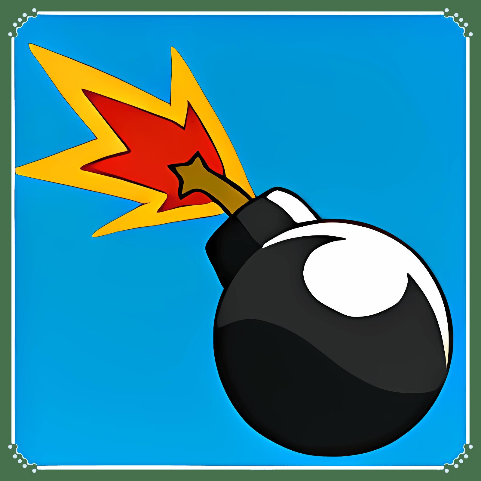Bomberman Online World 4.4.0