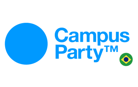 Campus Party Brasil
