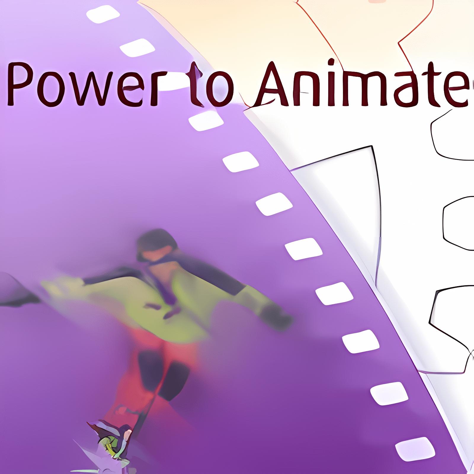 Ulead GIF Animator