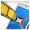 Pocket DVD Wizard 5.3.5