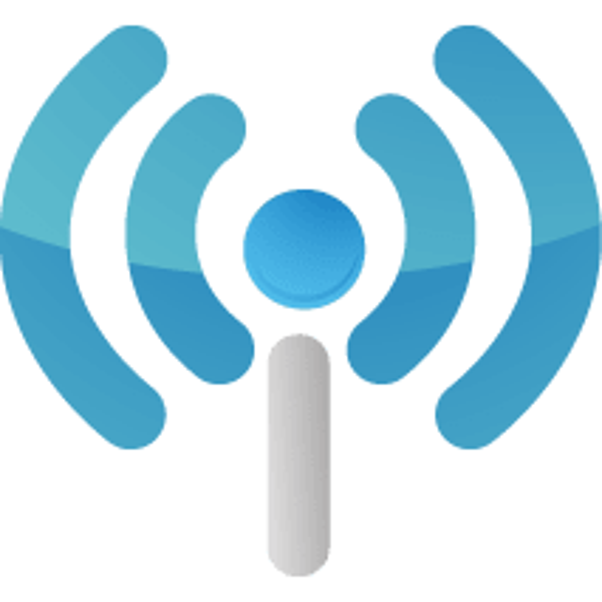Wifi Key Finder 1.2.0.0