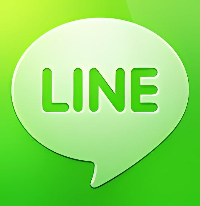 LINE 3.4.1