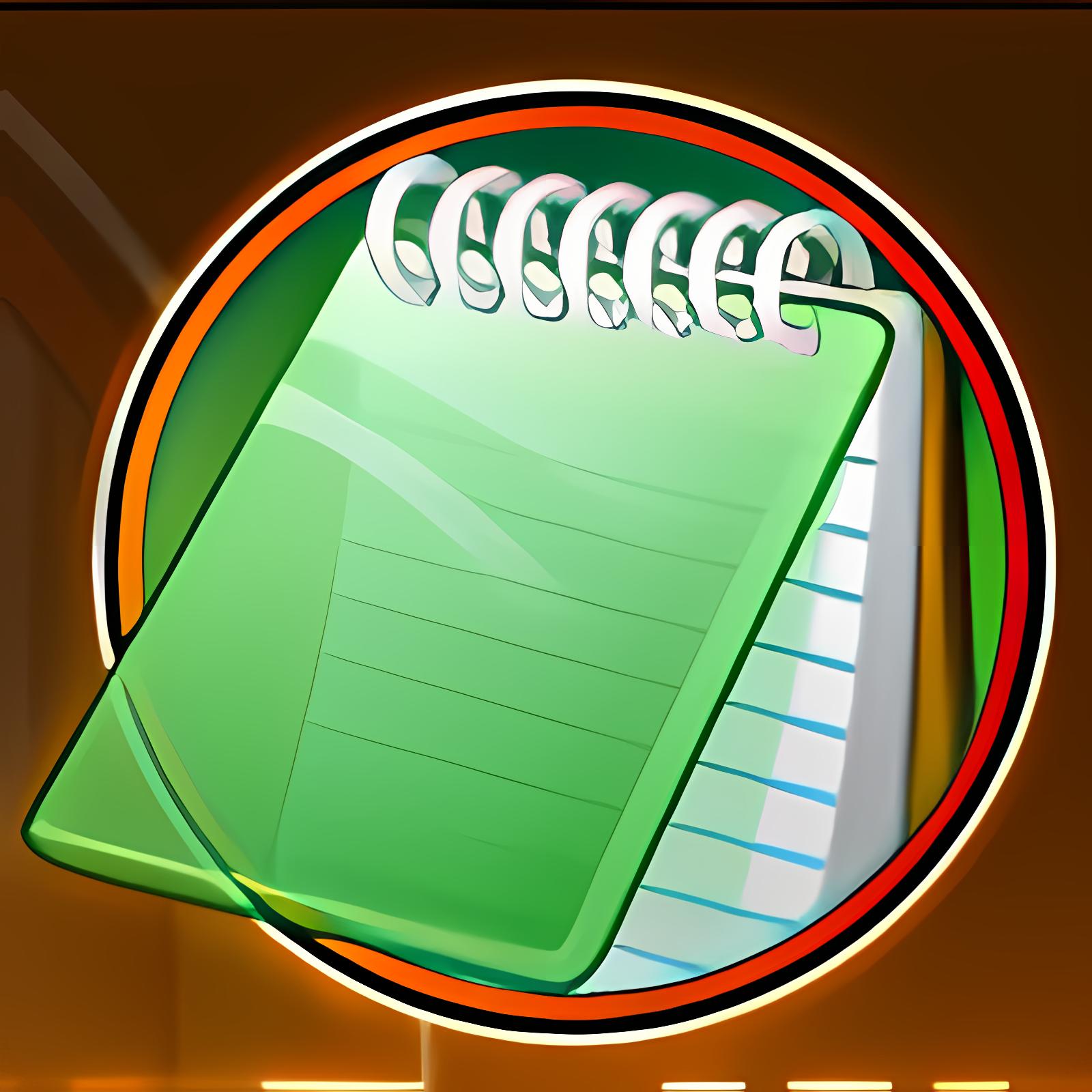EditPad Lite 6.7.0