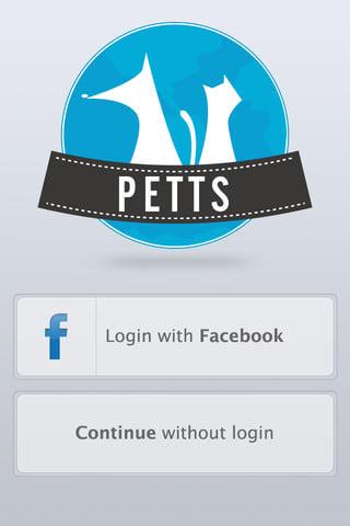 Petts