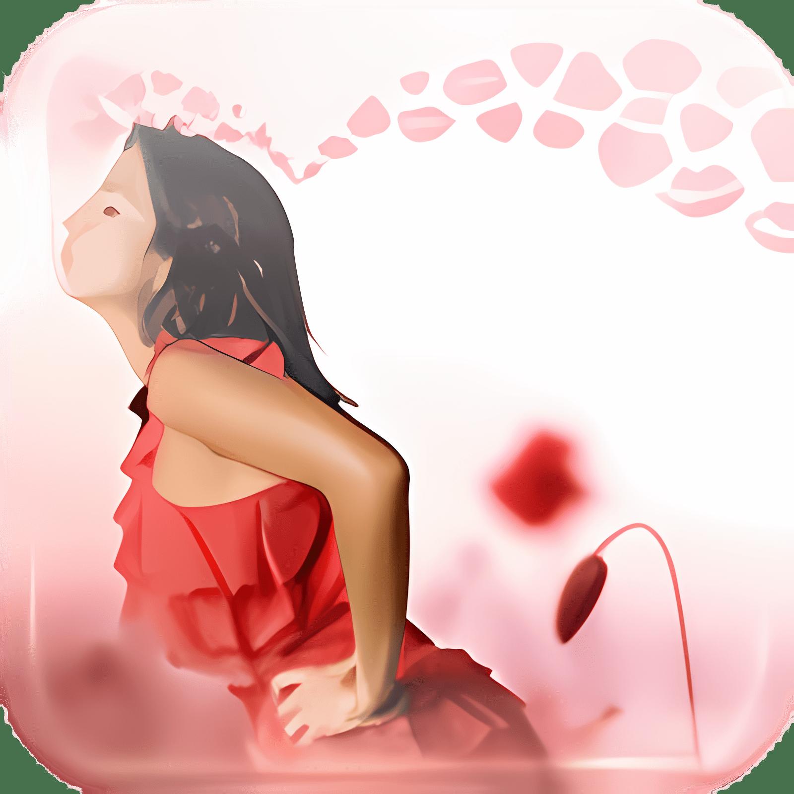 Ivete Sangalo - Na base do beijo (Papel de parede para Twitter)