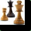 Free Chess 2.0.4