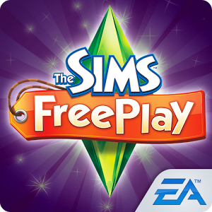 The Sims FreePlay 5.17.0
