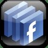 Facebook voor elke telefoon 2.7.1