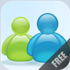 MSN Messenger Free 1.2.8