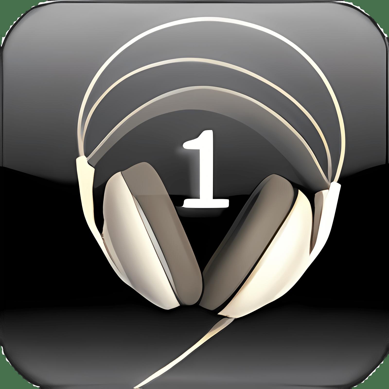 1ClickMusic 1.9.7