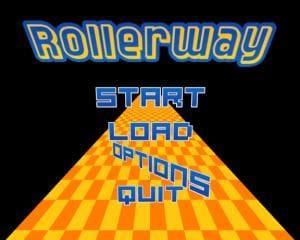 Rollerway