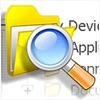 Resco Explorer 2007 6.15