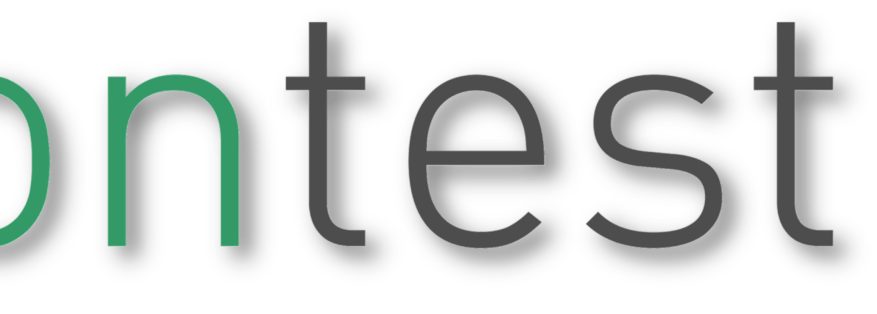 On test 1.0 beta