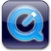 QuickTime 7.6.6