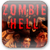 Zombie Hell 3D 1.00