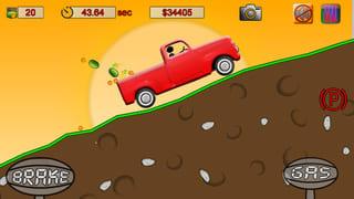 Keep It Safe 2 racing game