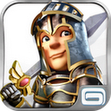 Kingdoms & Lords 1.6.1