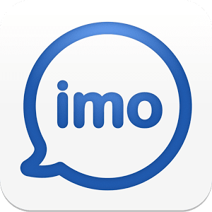 imo free video calls and chat (gratis video oproepen) 9.8.000000001821