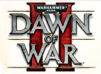 Warhammer 40.000 Dawn of War SoulStorm