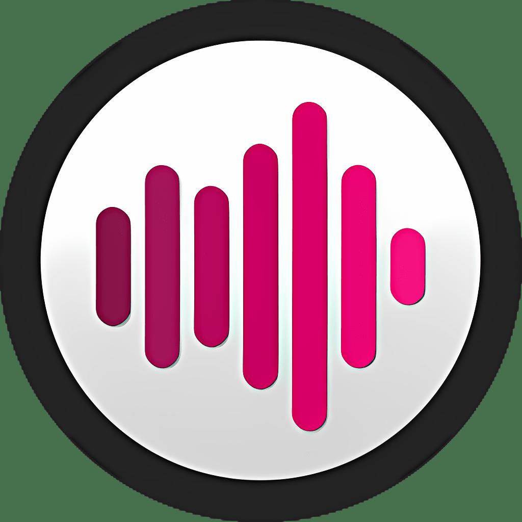 Ashampoo Music Studio 5 6.0.2
