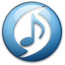 iAudioConverter for Mac 2.1.5