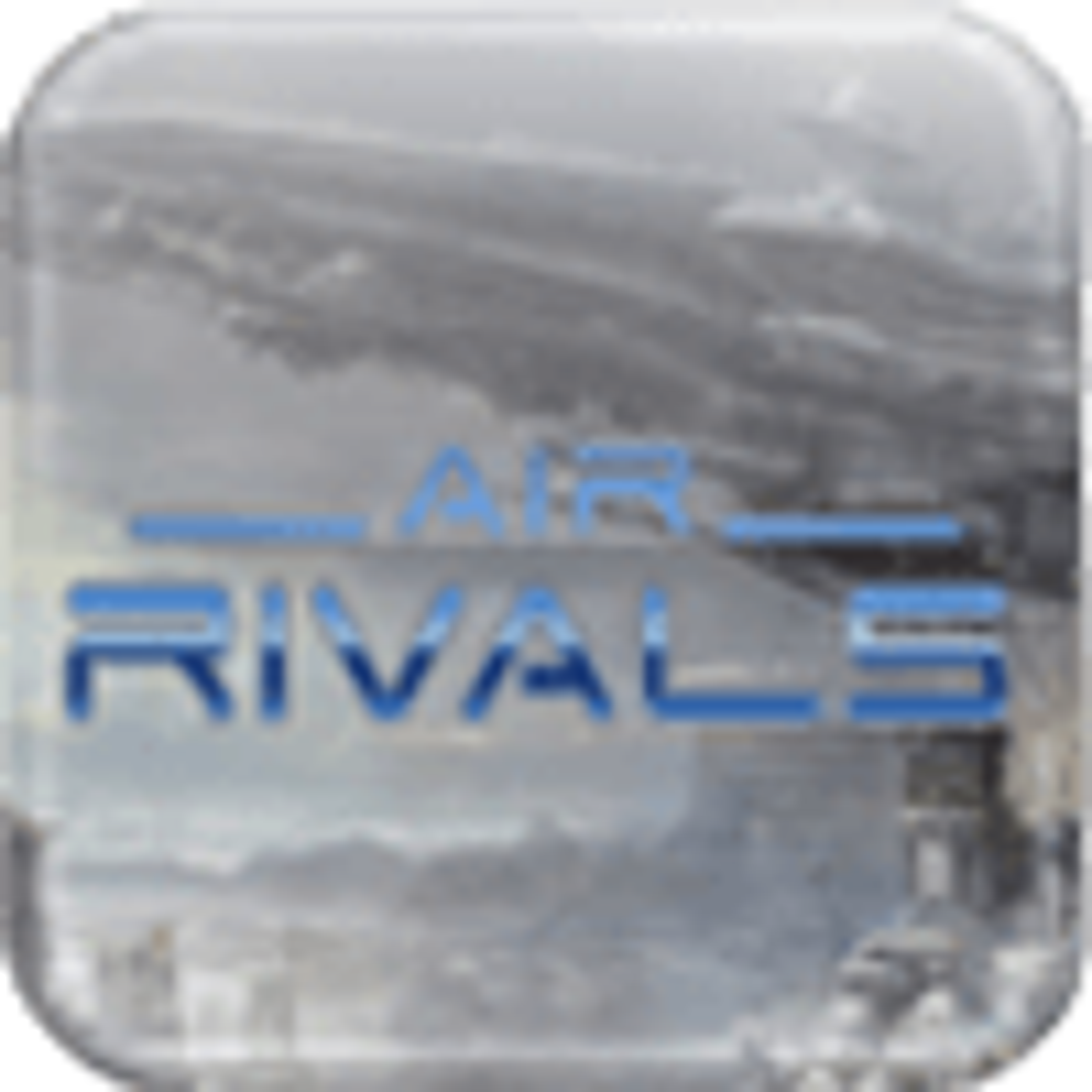 AirRivals