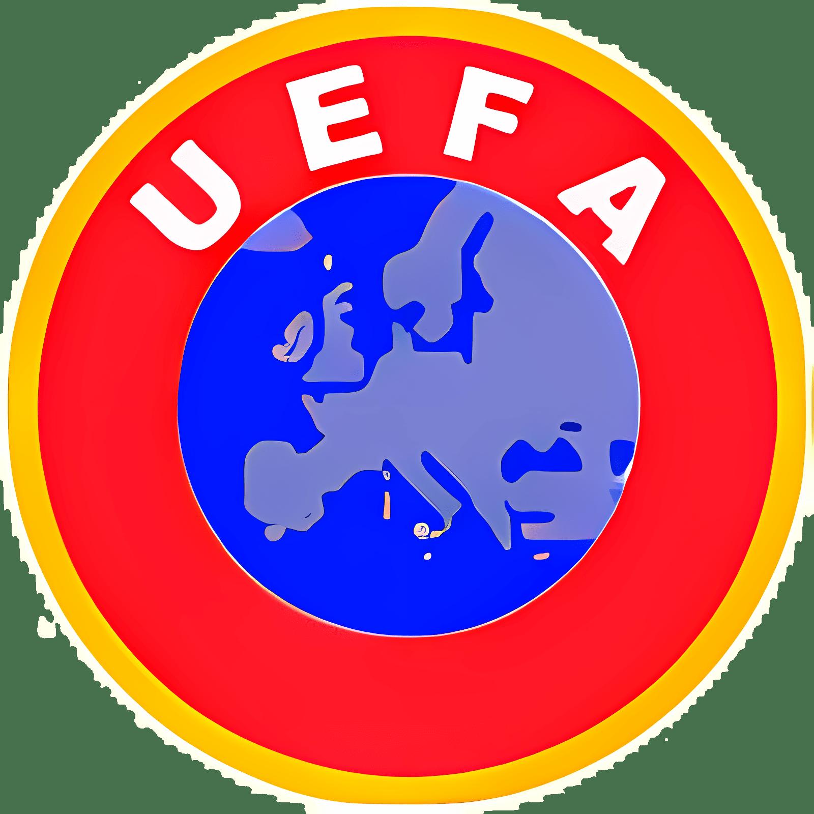UEFA Informer Gadget