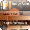 Energy Patrol 2.0.0 (S60 3rd)