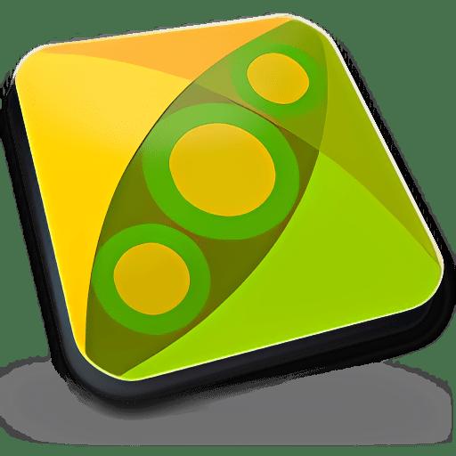 PeaZip Portable 6.2.0