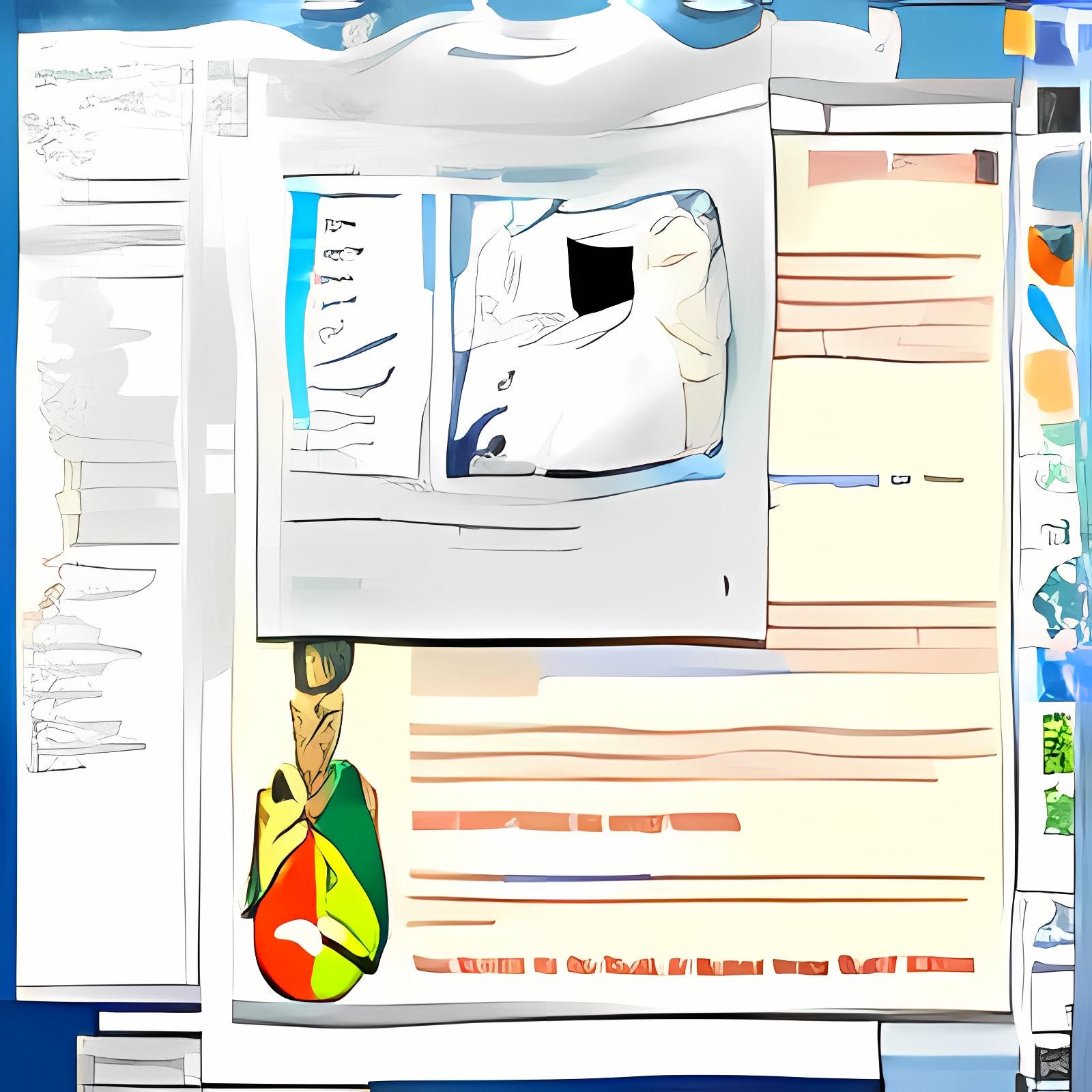 LotsaWater 1.5