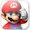 Super Mario Livewallpaper