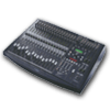 dBpoweramp DSP Effects