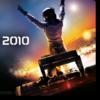 Tapeta F1 2010