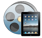 Bigasoft iPad Video Converter for Mac