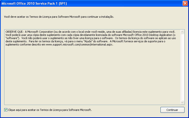 Microsoft office 2013 service pack 1 (32-bit) free download.