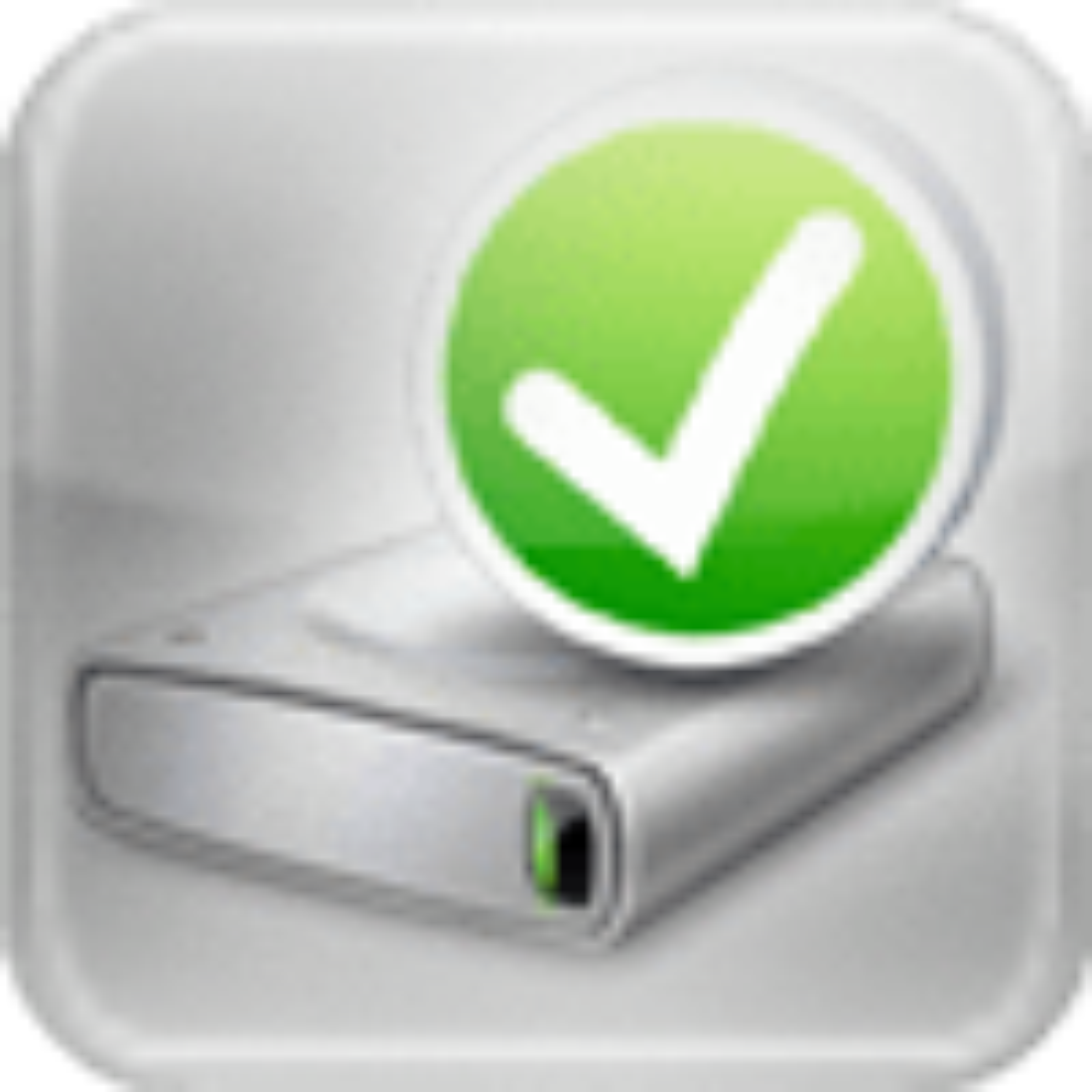 WinUtilities Free Disk Defragmenter 1.4