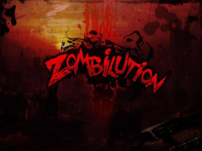 Zombilution