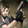 Resident Evil Degeneration 3D