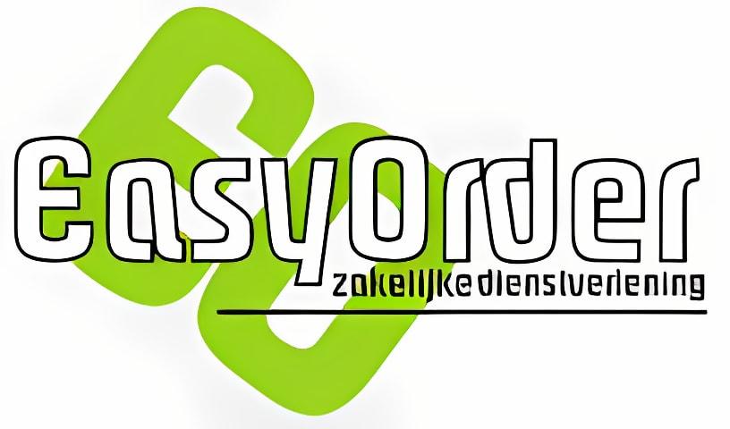 EasyOrderV7