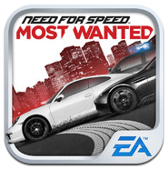 Need for Speed Most Wanted 1.0.2