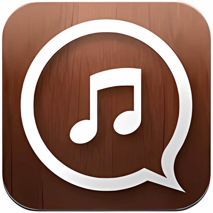SoundTracking 3.2