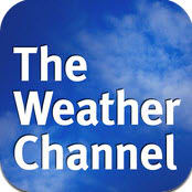 The Weather Channel 5.0.1