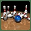 Bowling Master 1.0