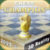 Champion Chess