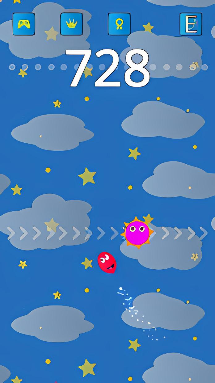 Balloonley