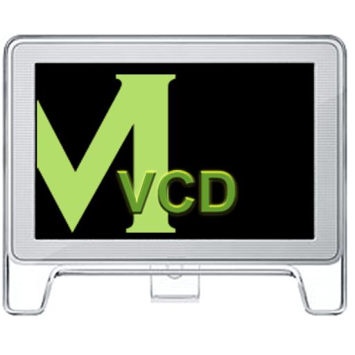 MacVCD X 4.7.3