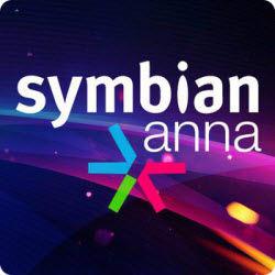 Symbian Anna Java Fix