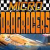 Micro Dragracers 1.0